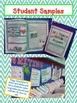 BOOK REPORT- Create a DIARY or JOURNAL - Fun Artistic Crea