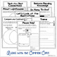 BOOK STUDY - Hello Lighthouse by Sophie Blackall - 42 Differentiated Printables