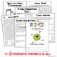 BOOK STUDY - Mixed: A Colorful Story - 53 Differentiated Activities/Printables