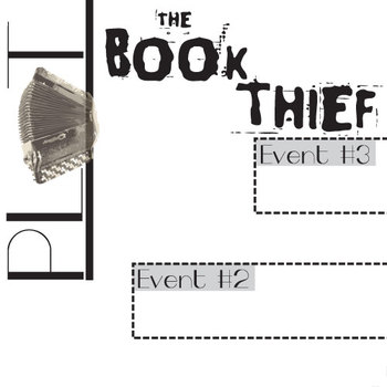 BOOK THIEF Plot Chart Organizer Diagram Arc (by Zusak) - Freytag's Pyramid