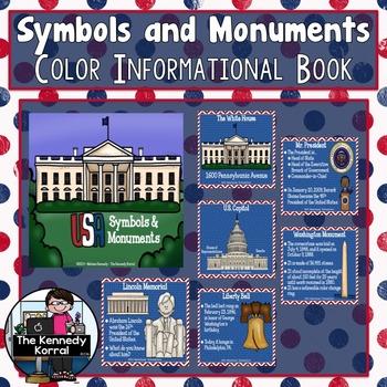 Symbols & Monuments