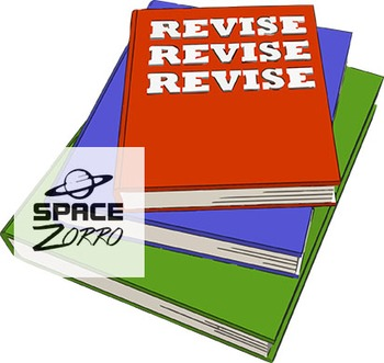 BOOKS images (study, learn, revise)