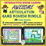 38 AWESOME ARTICULATION BOOM LEARNING GAME BOARDS FOR DIST