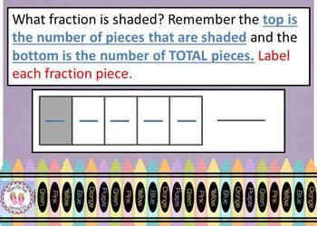 BOOM CARDS - Week 16 Spiral Review Math Morning Work - 3rd Grade