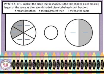 BOOM CARDS - Week 22 Spiral Review Math Morning Work - 3rd Grade