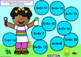 BOOM CARDS MATH | Digital Addition and Subtraction Facts