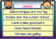 BOOM Cards (Digital Task Cards):  Fact or Opinion Statements
