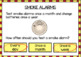 BOOM CARDS Fire Safety / Fire Prevention Week Digital Task Cards