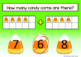 BOOM Cards Paperless Digital Task Cards HALLOWEEN BUNDLE