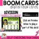 BOOM Cards Division