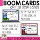 BOOM Cards:  Multiplication Area Model Bundle