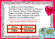 DIGITAL BOOM CARDS READING COMPREHENSION Valentine's Day Fun Facts