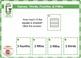 BOOM Digital Game Cards 2G: Halves, Thirds, Fourths, & Fifths