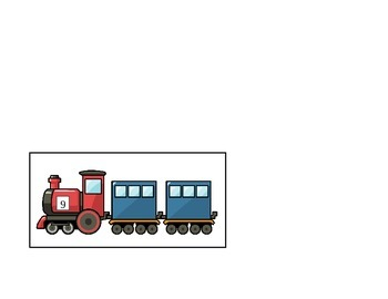 BOOMWHACKERS ENGINE #9