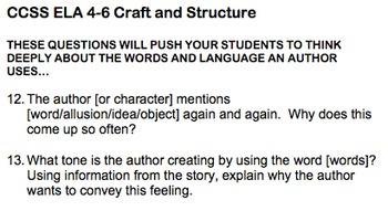 Essay Writing-On Demand Writing-BRACES PLUS BLUEPRINT