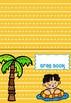BRAG BOOK REWARD PACK - FREE