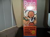 Brain Quest ISBN 07611-1024-0  (2 decks)