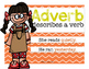 BRAINIAC BUNDLE: ADJECTIVES & ADVERBS