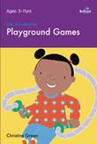 100+ Fun Ideas for Playground Games