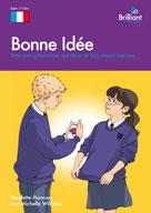Bonne Idée (French)