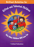 Brilliant Activities for Gifted and Talented