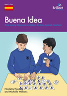 Buena Idea (Spanish)