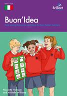 Buon'Idea (Italian)