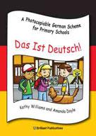 Das ist Deutsch (German)