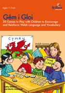 Gêm I Gloi (Welsh)