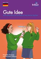 Gute Idee (German)