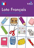 Loto Français (French)