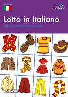 Lotto in Italiano (Italian)