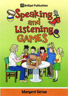 Speaking and Listening Games