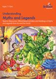 Understanding Myths and Legends