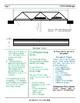 BRIDGE STEM Challenge - 8th grade