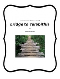 BRIDGE TO TERABITHIA Project Choices and Test