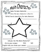 Reading Rocks Grade Two and Three Guided Reading Activitie