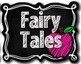 BRIGHTS Library Labels {Chalkboard with Bright Apples} 156!!