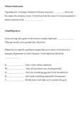 BS-Part1 - Student Notes/Cline to go with powerpoint