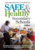 Safe and Healthy Secondary Schools