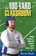 The 100 Yard Classroom