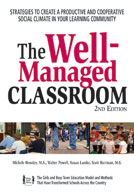 The Well-Managed Classroom (Second Edition)