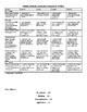 BTT2O Desktop Publishing Menu Assignment (KICA)