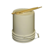 Bucket Drum Unit