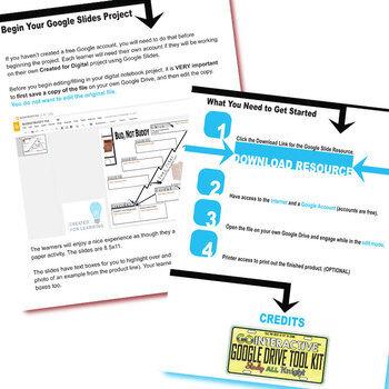 BUD, NOT BUDDY Plot Chart Organizer Arc Diagram - Freytag (Created for Digital)