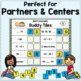 Workmats - NBT Math Concepts - Addition, Subtraction, Place Value