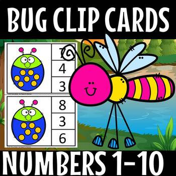 BUG clipcards(freebie)