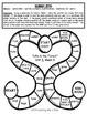 Reading Street First Grade Spelling & Story Words Unit 1-5 Partner Game