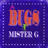 BUGS: Bilingual Children's Music