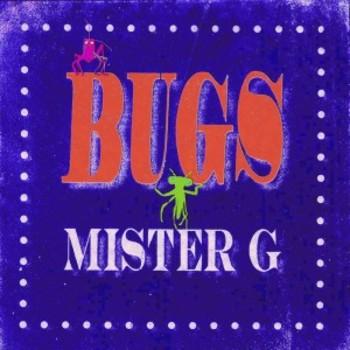 BUGS: Bilingual Children's Music